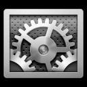 Аватара пользователя System
